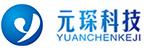 安徽元琛环保科技股份有限公司-logo